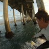 Down The Line with GoPro