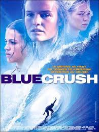 Blue Crush Kalani Robb