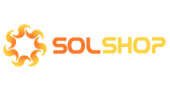Sol Shop Kalani Robb